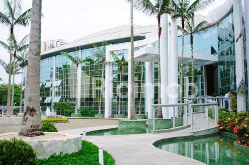 Imagem 1 de 18 de Lojas Comerciais  Venda - Ref: 2467