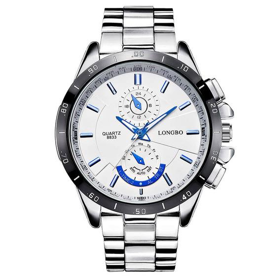 Se Vende Reloj Casio 1294 Dw 8200 Frogman Titanium Relojes