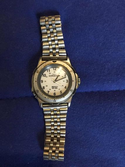 Relógio Timex Analógico