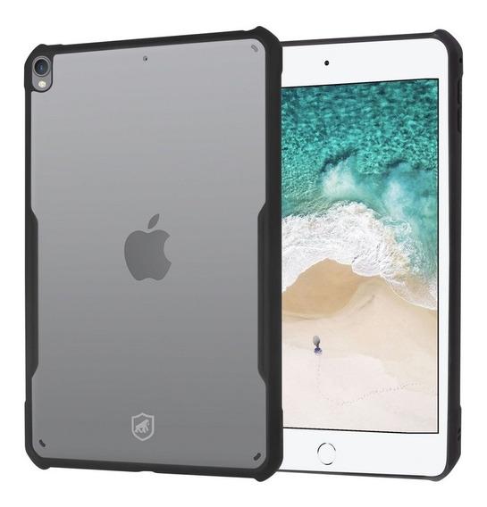 Capa Capinha Case Dual Shock X iPad Pro 10.5 Gorila Shield