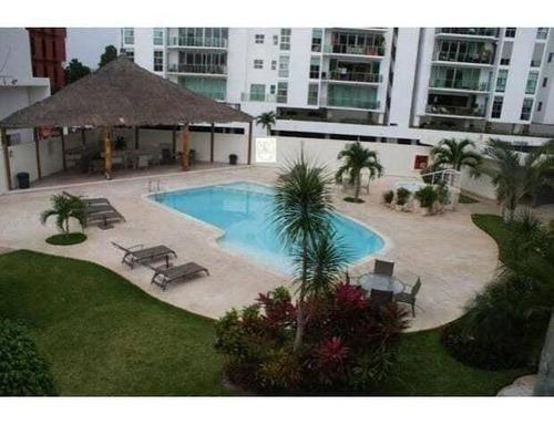 Departamento - Cancún Centro