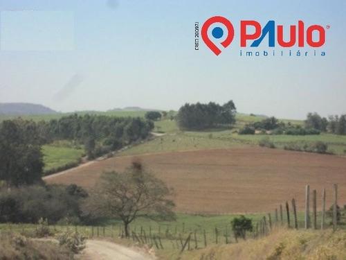 Imagem 1 de 4 de Areas - Manduca Coelho - Ref: 601 - V-601