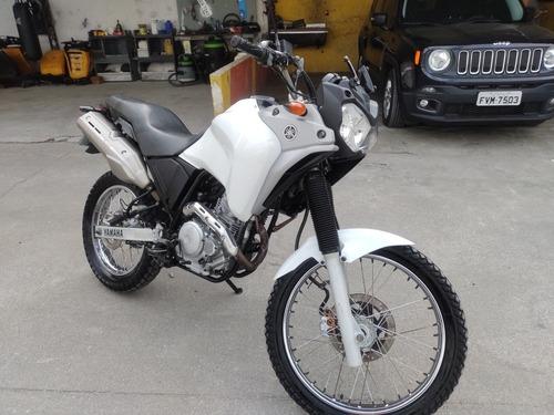 Imagem 1 de 9 de Yamaha Xtz250