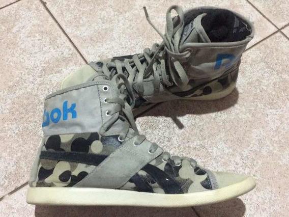 Zapatillas Reebok Número 37