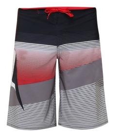 Shorts Oakley Gnarley Wave