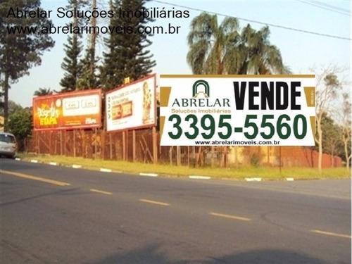 Casa Á Venda E Para Aluguel Em Parque Taquaral - Ca000279