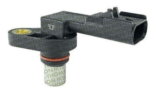 Sensor Fase Strada 1.8 E-torq 2008 A 2013