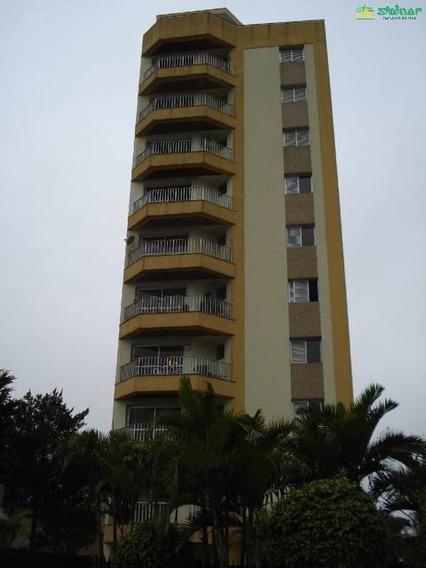 Aluguel Ou Venda Apartamento 3 Dormitórios Vila Augusta Guarulhos R$ 1.500,00 | R$ 565.000,00 - 6530a