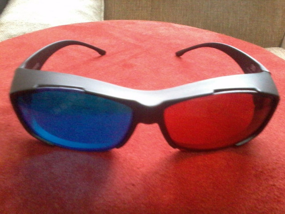 Oculos 3d Notebook Notebook Positivo