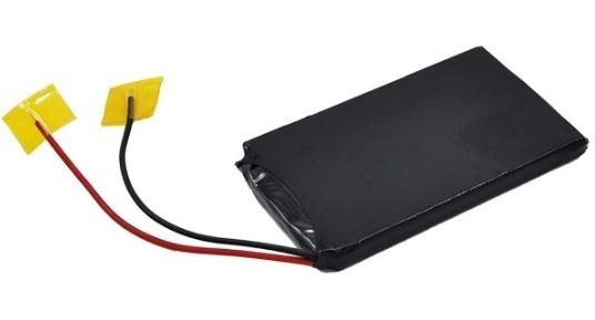 Bateria Palm Z22
