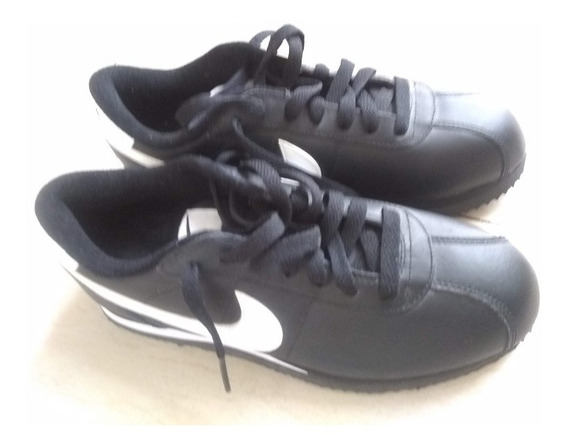 Zapatos Deportivos Nike Talla 5