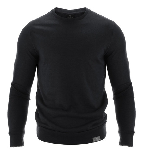 Imagen 1 de 3 de Sweater Hombre Farenheite Arthur New