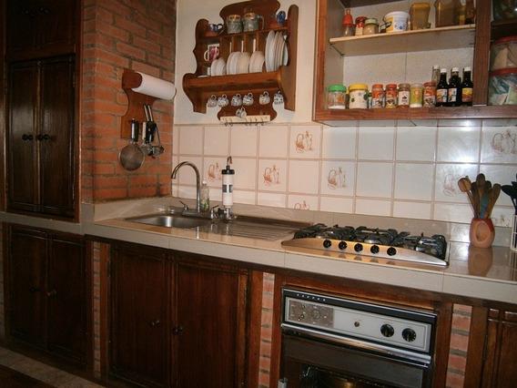 Apartamento En Venta Negociable / Yoseline Pedra 04243366172