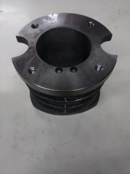 Cilindro Compressor Pressure Atg2 5,2 Ou 10 Pes Em V