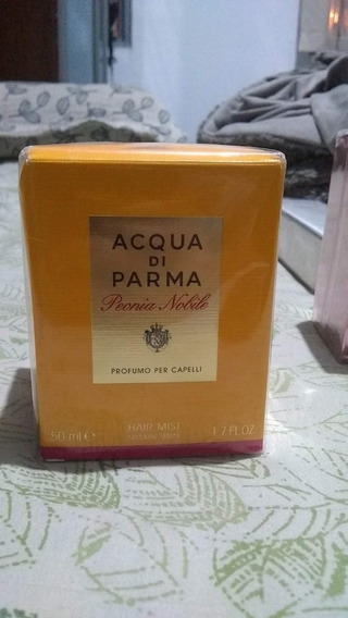 Acqua Di Parma - Hair Mist 50ml