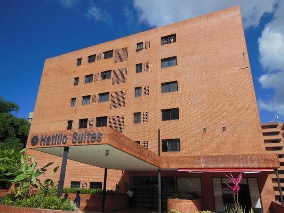 Apartamentos En Venta Angelica Guzman Mls #20-462