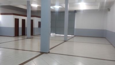 Galpão Ou Sala Comercial