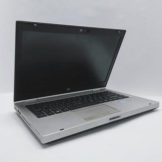Computadora Portatil Ram 4gb Intel Core I5