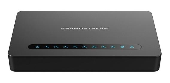Gateway Voip (ata) Grandstream 8 Fxs - Redes e Wi-Fi [Melhor