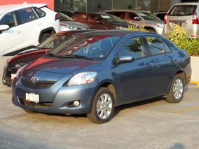 Toyota Yaris 1.5 5p Premium Mt