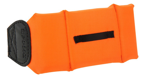 Puluz Underwater Waterproof Floating Hand Wrist Belt