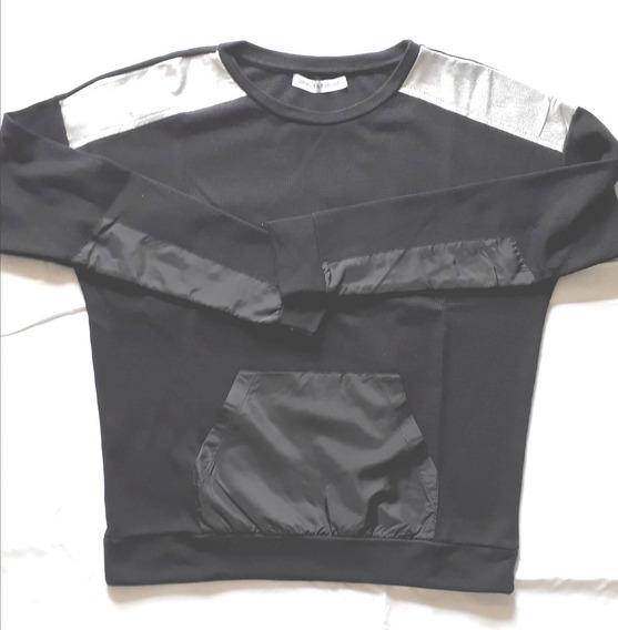 Lote Ropa Nueva Sweater Remera Buzo