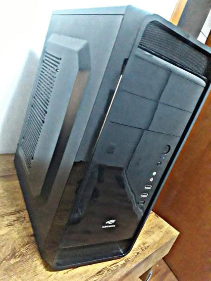 Computador Usado I5,8gb,2tb