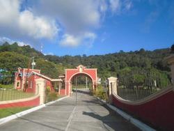Citymax Mix Vende Terreno Residencial En Carretera A Antigua
