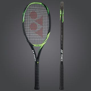 Raqueta De Tenis - Ezone 100 - 285 Gr - Yonex Oficial