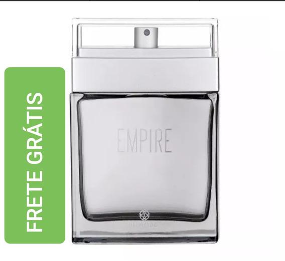 Perfume Empire - Amadeirado - 100ml - ((frete Grátis))