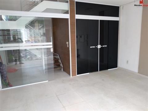 Sorocaba - Sobrado - Vila Hortência - 42986