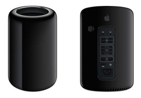Mac Pro Apple Mqgg2ll/a 8-core Xeon 3.0ghz E5
