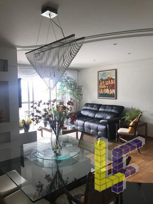 Apartamento - B. Barcelona - 9677