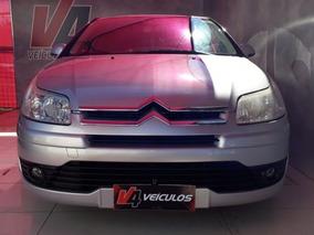 Citroën C4 Glx 1.6