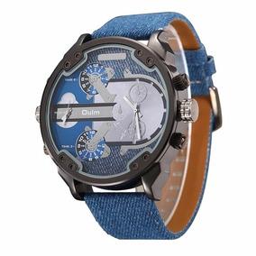 Relógios Masculinos Em Alta Na Moda