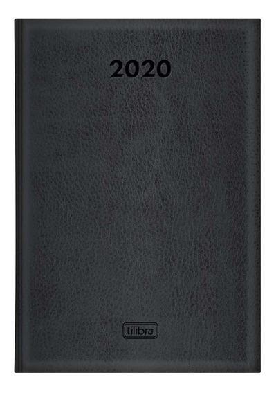 Agenda 2020 Tilibra Executivo Torino