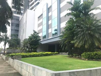 Alquilo Apartamento En Costa Del Este Mec19-6222
