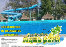 Juegos De Agua Interactivos