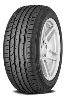 Neumáticos Continental 205/55/17 Premium Cont2 91v -fluence