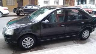 Alquiler De Auto A Cargo - Uber O Beat Con Servicio Mecanico