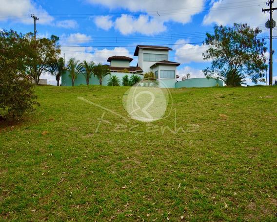 Terreno Para Venda Em Sousas Em Campinas - Imobiliária Em Campinas - Te00180 - 34445012