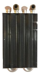 Intercambiador Para Climatizador Tx70 Peisa