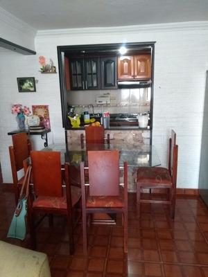 Hermoso Apartamento Nueva Tibabuyes.