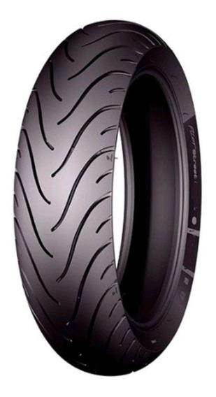 Pneu 160/60-r17 (69w) Michelin Pilot Street Radial