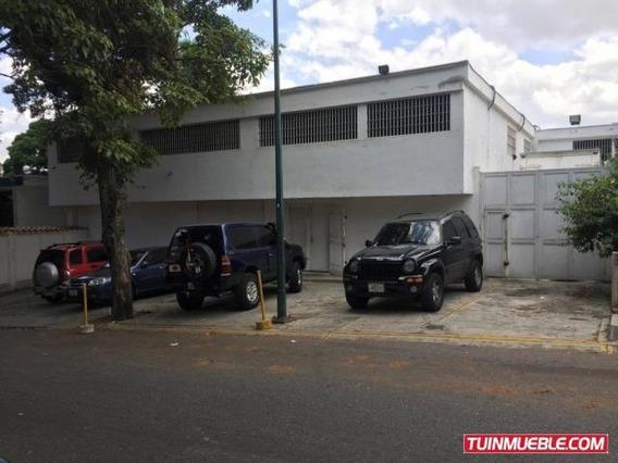 Local Industrial, Depósito,comercial Santa Monica 20-13677