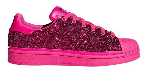 Zapatillas adidas Originals Superstar -bd8054