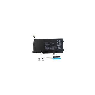 Batería Para Portátil De Repuesto Shareway Px03xl 50wh Para