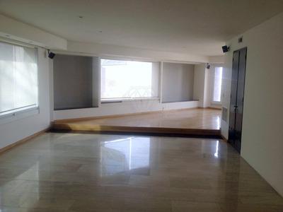 Residencial Atrium, Departamento En Venta (ed)