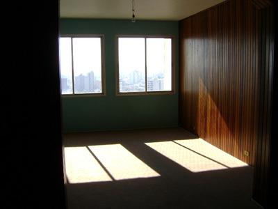Apartamento Para Alugar No Jardim Das Nações