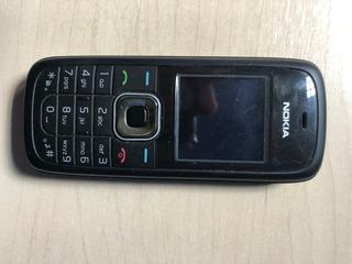 Celular Nokia 1508i